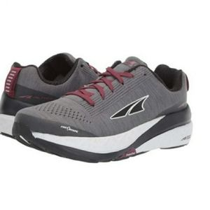 ALTRA SNEAKERS 2020